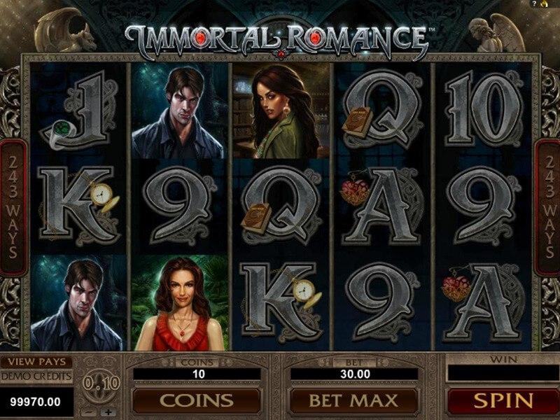 Double u casino bonus